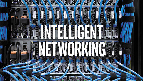 Software Defined Networking and Network Function Virtualization Changes Everything