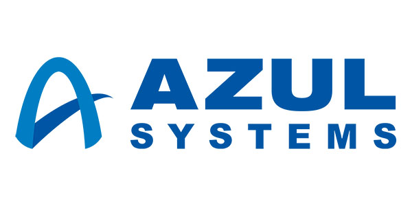 Azul Systems: Zulu Embedded – Customizable, open source Java Virtual Machines for IoT and embedded solutions