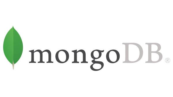 MongoDB: RDBMS to MongoDB Migration Guide