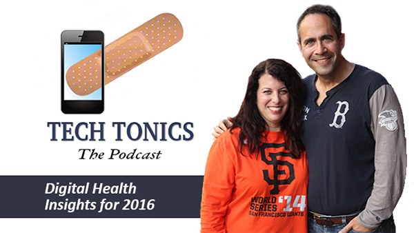 Tech Tonics: 2016 Preview